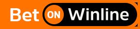 logotype betONwinline
